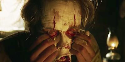 It: Capítulo 2 | Nuevas imágenes de la esperada cinta de horror