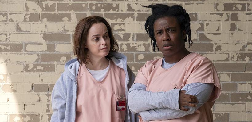 Orange is the New Black: la séptima temporada ya tiene primeras críticas