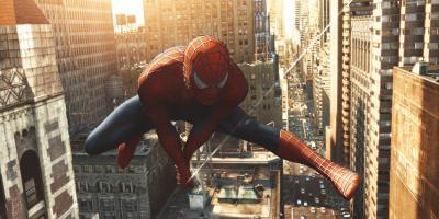 Razones por las que Tobey Maguire es el mejor Spider-Man de todos