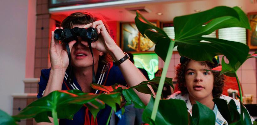 Stranger Things: Hermanos Duffer revelan de qué tratará la cuarta temporada