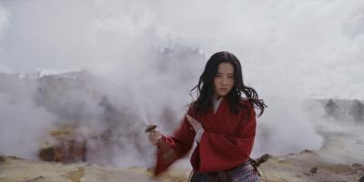 Tráiler de Mulán es un éxito en China pero recibe críticas por sus imprecisiones históricas