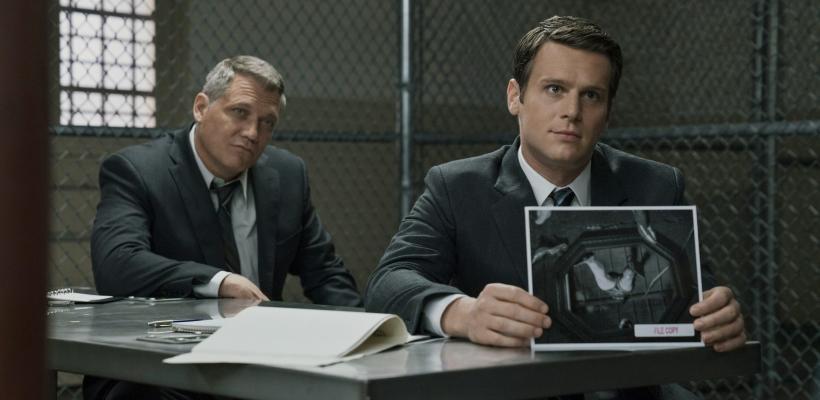 Mindhunter: la segunda temporada ya tiene fecha de estreno y sinopsis