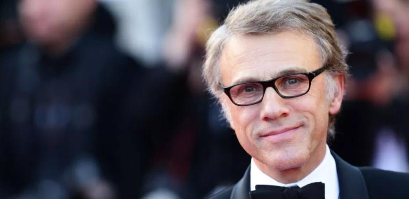 Bond 25: Christoph Waltz podría regresar como el villano de la película