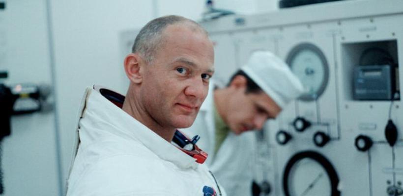 Apollo 11 | Top de críticas, reseñas y calificaciones