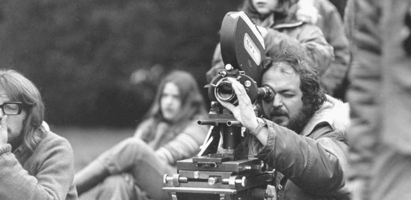 Salen a la luz guiones inéditos de Stanley Kubrick que se centran en el matrimonio, los celos y el adulterio