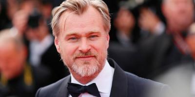 Las películas que debes ver antes de morir según Christopher Nolan