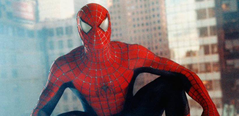 Guionista de Spider-Man: Lejos de Casa dice que no ha visto la trilogía de El Hombre Araña de Sam Raimi