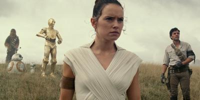 Star Wars: The Rise of Skywalker | Daisy Ridley asegura que la película complacerá a los fans