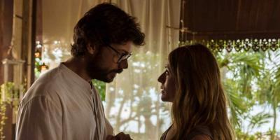 La Casa de Papel: la tercera temporada ya tiene calificación de la crítica