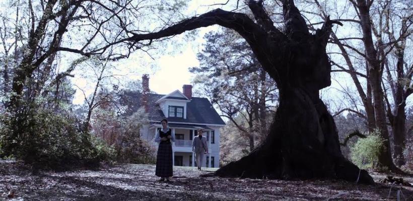 Casa maldita de El Conjuro abrirá al público