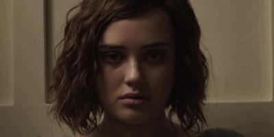13 Reasons Why: Netflix elimina controvertida escena tras aumento de suicidios en adolescentes