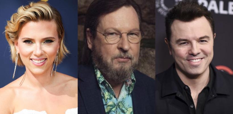 Los actores y directores más políticamente incorrectos