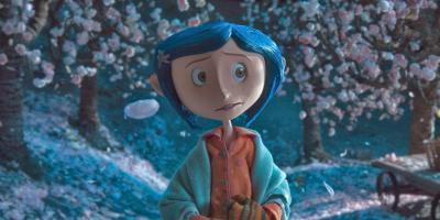 ¿Coraline tendrá un remake live-action como los de Disney?