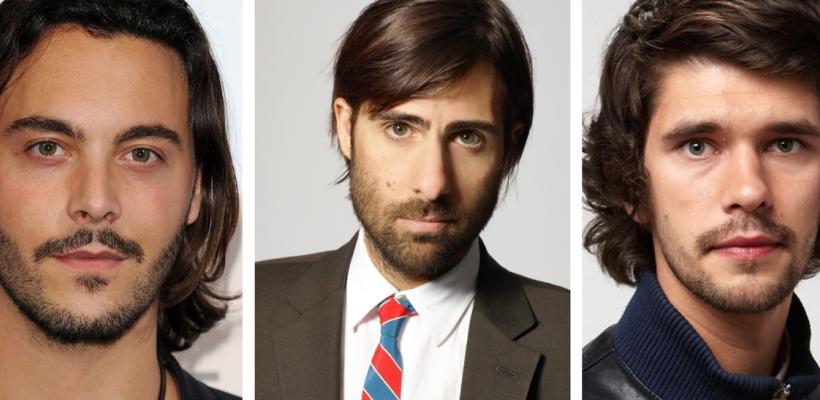 Fargo 4: Jason Schwartzman, Ben Whishaw y Jack Huston se unen a la cuarta temporada