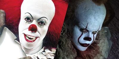 Productor de Eso, la miniserie, demanda a Warner Bros.