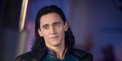 Comic-Con 2019 | Loki: Tom Hiddleston adelantó detalles de la serie