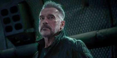 Comic Con 2019: Arnold Schwarzenegger arremete contra las secuelas de Terminator 2
