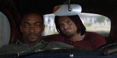 Comic Con 2019 | Falcon & Winter Soldier: Marvel revela detalles de la serie