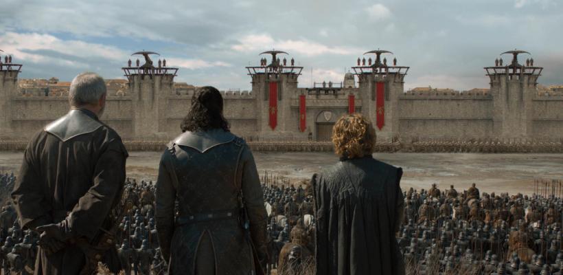 Comic-Con 2019: actores de Game of Thrones defienden la última temporada y señalan un complot en su contra