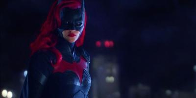 Comic-Con 2019 | Batwoman: se revela el villano de la serie