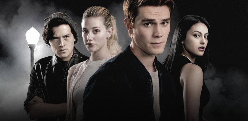 Comic-Con 2019 | La cuarta temporada de Riverdale tendrá un episodio tributo a Luke Perry