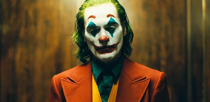 Joker: Nueva sinopsis de la película es una oda a la locura y a la decadencia