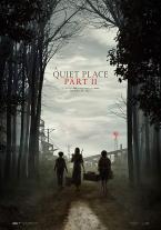 Un Lugar en Silencio Parte II