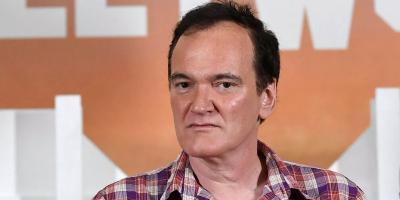 Piden que Quentin Tarantino sea marginado por el #MeToo debido al trato que da a sus personajes femeninos