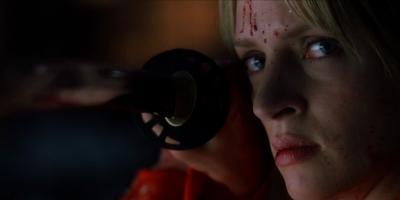 Kill Bill: La Venganza, Volúmen 1, de Quentin Tarantino, ¿qué dijo la crítica en su estreno?