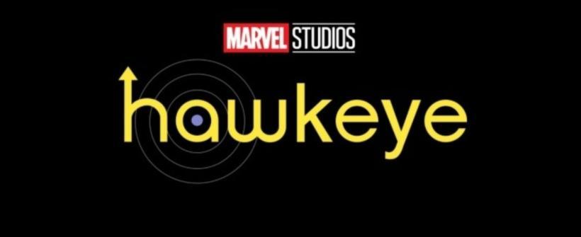 Intro de Hawkeye compartida por Jeremy Renner