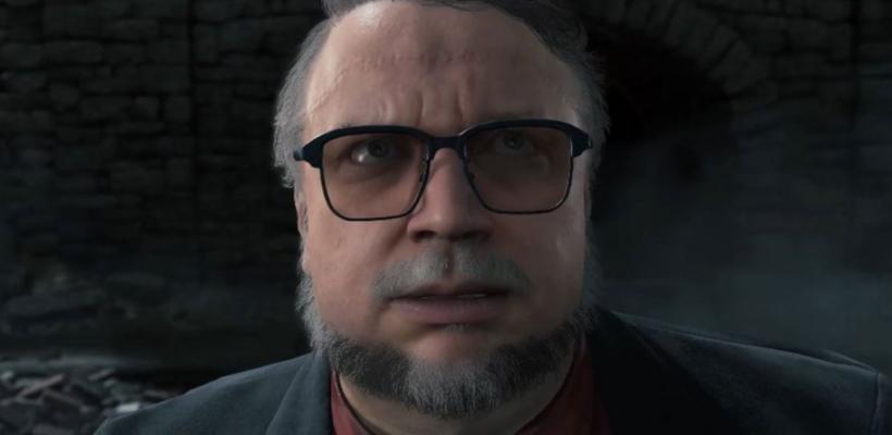 Feto de Death Stranding, el videojuego de Guillermo del Toro, provoca ira de los antiaborto