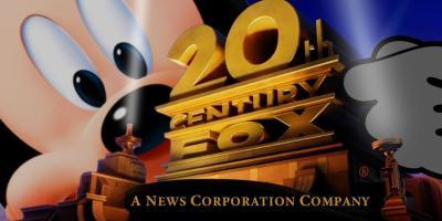 Disney podría estar vetando la proyección de películas clásicas de Fox
