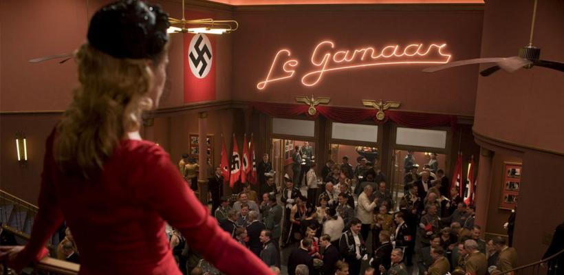 Bastardos sin Gloria, de Quentin Tarantino, ¿qué dijo la crítica en su estreno?