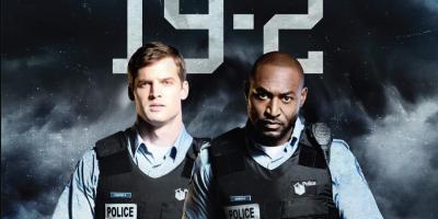 19-2: Adrian Holmes revela los secretos de la serie con la que Acorn TV busca darle batalla a Netflix