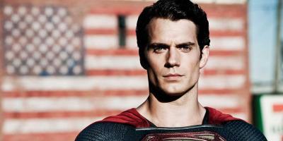 Guionistas de Avengers: Endgame quieren escribir una película de Superman