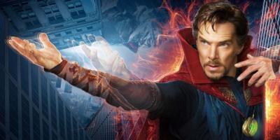 Por estas razones Doctor Strange 2 podría ser la película más importante del MCU