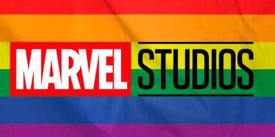Marvel Studios ya está buscando a su primer superhéroe transgénero
