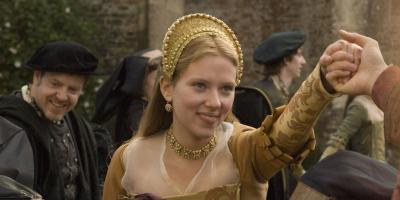 Scarlett Johansson dijo que matrimonio y monogamia son antinaturales... pero se casará por tercera vez