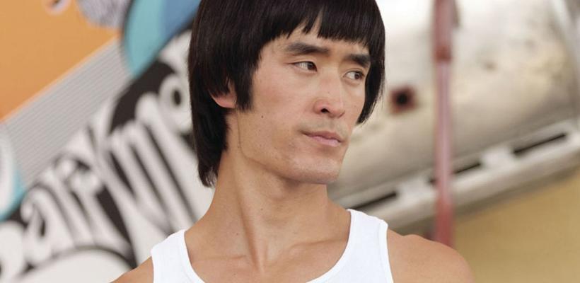Había una vez en... Hollywood: la hija de Bruce Lee y la hermana de Sharon Tate arremeten contra Tarantino por el retrato de sus familiares