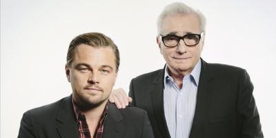 PETA pide ayuda a Leonardo DiCaprio y Martin Scorsese para salvar a chimpancé de El Lobo de Wall Street