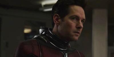 Ant-Man 3 podría haber sido cancelada y no veríamos al superhéroe hasta Avengers 5
