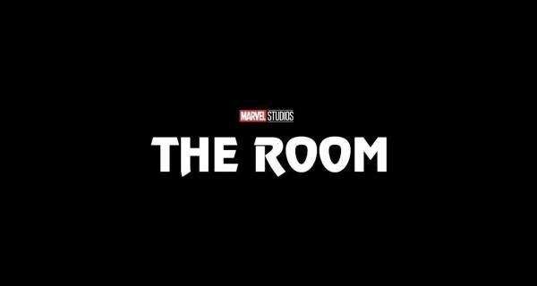 Avengers: Friend Game - Tommy Wiseau