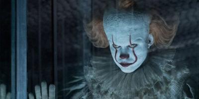 It: Chapter 2   Featurette revela nuevo material y promete más horror