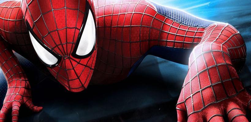 Marvel y fans del Hombre Araña celebran el Día de Spider-Man
