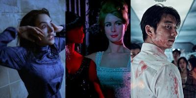 Películas de horror que se convirtieron en clásicos