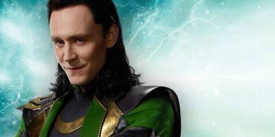 ¿Loki podría ser bisexual o pansexual en su serie de Disney+?