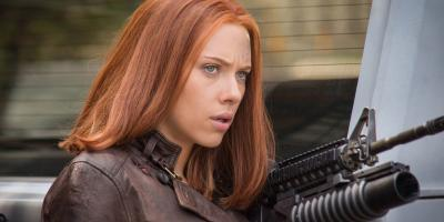 Guionista de Black Widow rechazará el canon de los cómics por discriminador y apostará por la inclusión