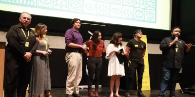 FotoFilm Tijuana 2019 | El festival cierra con la misión de ser una plataforma digna para los profesionales del cine