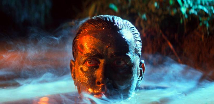 Apocalipsis Ahora (Apocalypse Now), de Francis Ford Coppola, ¿qué dijo la crítica de este clásico?