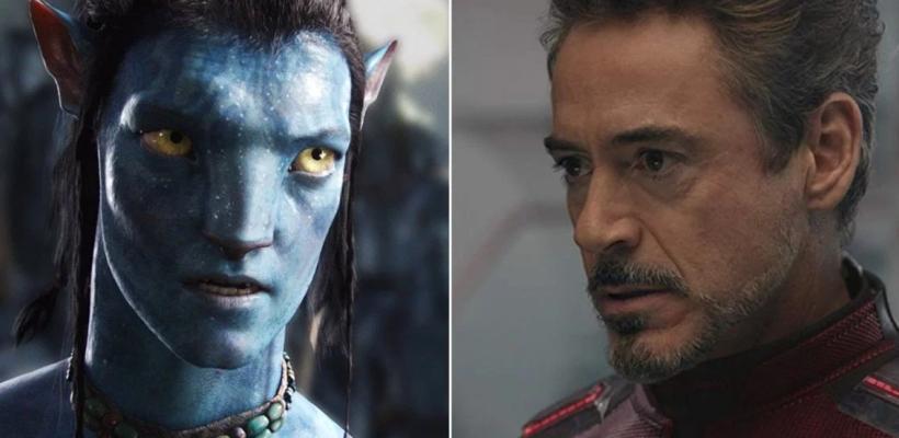 Actor de Avatar 2 está seguro de que la película derrotará a Avengers: Endgame